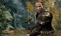 Skyrim Patch 1.7 on Steam, Dawnguard Update Expected this Week