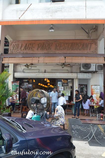 village park (1)