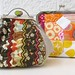 Lovely purses from flossybossy