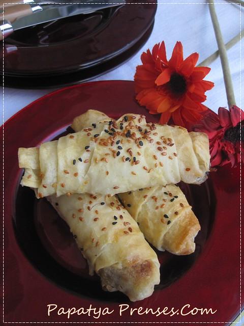patlıcanlı kıymalı börek (2)
