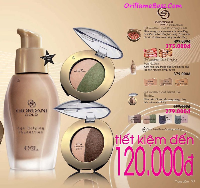 catalogue-oriflame-8-2012-93