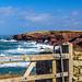 Gateway to the Coast by still.driftingpembrokeshire