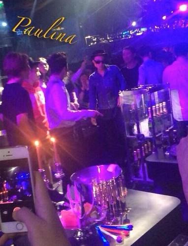 BIGBANG-Aftershowparty-Shanghai-LinxClub-20140830(1015)
