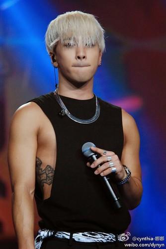 Taeyang-YoungChoiceAwards2014-Beijing-20141210_HQs-36