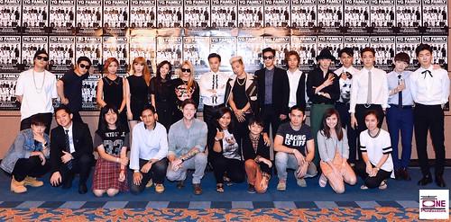 BIGBANG-YGFam-MeetNGreet-Photos-20140912(5)