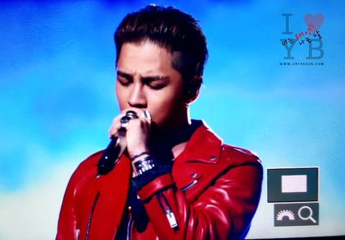 Big Bang - Made Tour 2015 - Los Angeles - 03oct2015 - Urthesun - 04