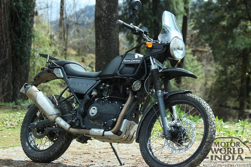 Royal-Enfield-Himalayan-Front-Three-Quarter (7)