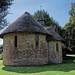 langham church 2 by *LINNY *