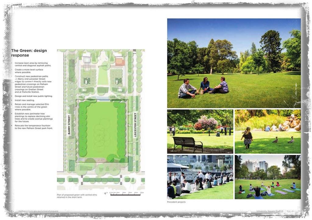 University_Square_Draft_Master_Plan_-_Part_2_Actions_000023