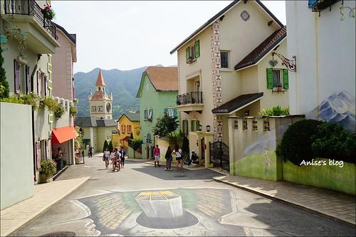 小瑞士村_036