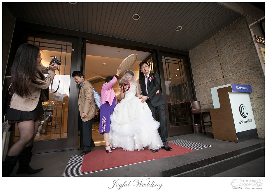 婚禮攝影 小朱爸 明勳&向榮 婚禮紀錄 中和晶宴_0099