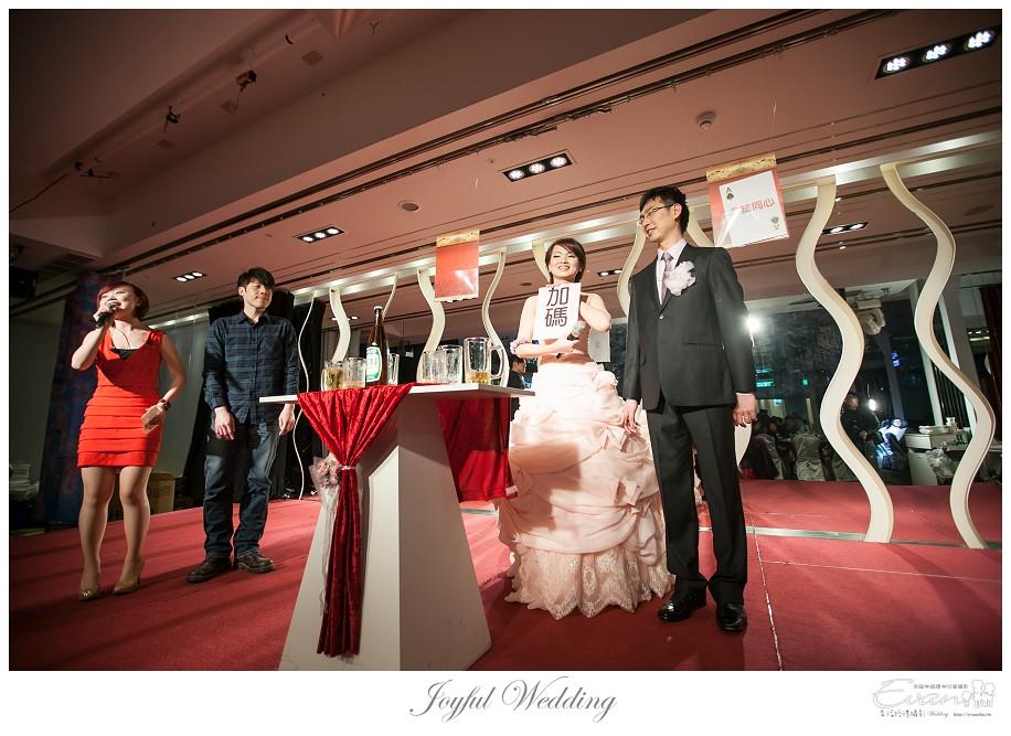 婚禮攝影 小朱爸 明勳&向榮 婚禮紀錄 中和晶宴_0205