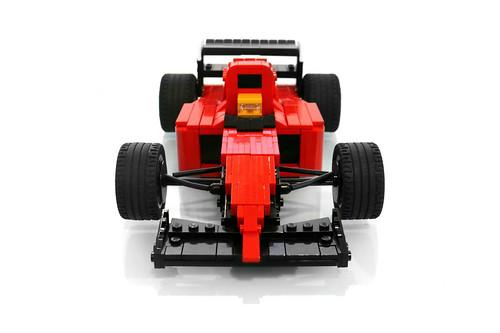 Ferrari 643 (4)