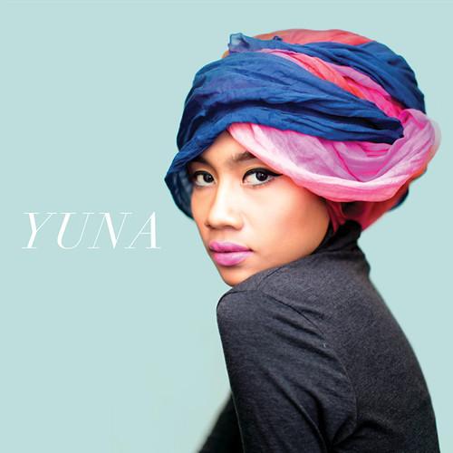 Yuna Usa