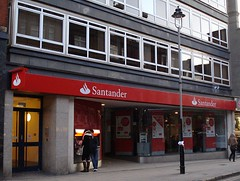 Picture of Santander, 46a George Street