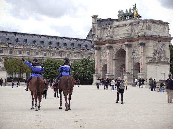 Paris-11