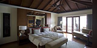 luxury india vacation