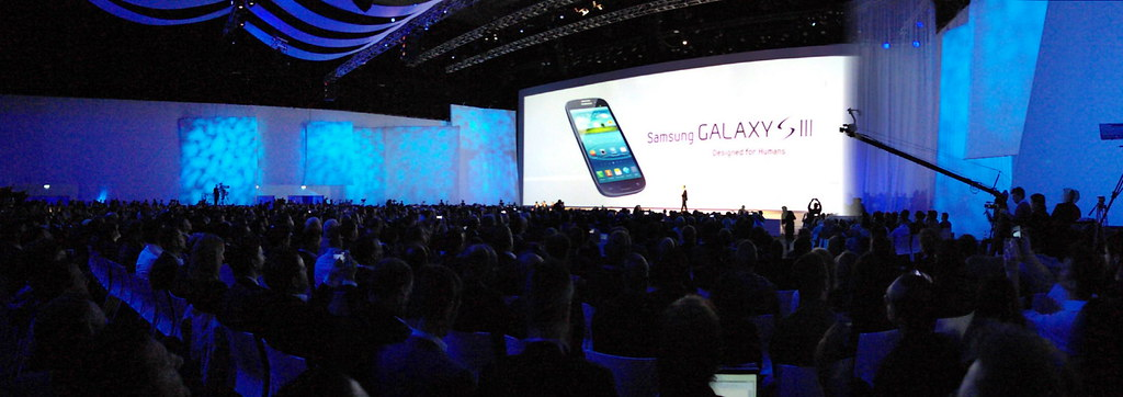 Samsung Unpacked_GALAXY S III Picture 5.jpg