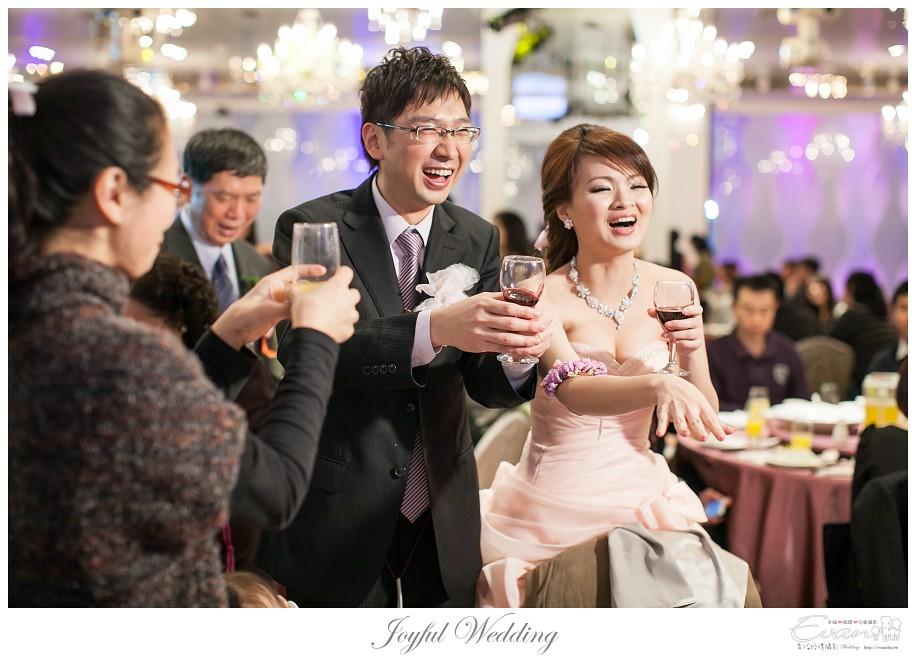 婚禮攝影 小朱爸 明勳&向榮 婚禮紀錄 中和晶宴_0256