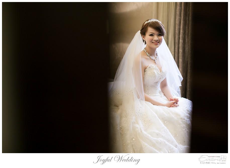 婚禮攝影 小朱爸 明勳&向榮 婚禮紀錄 中和晶宴_0078