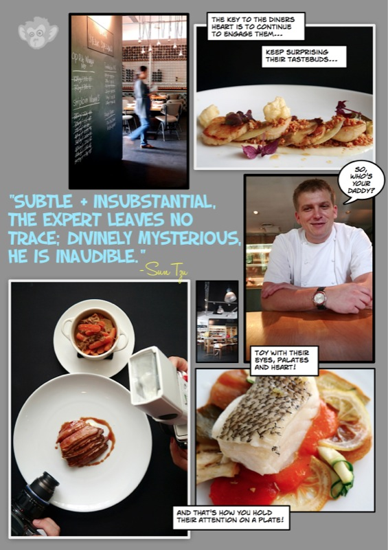 DISH, New Menu by Chef Steve Allen_3.jpg