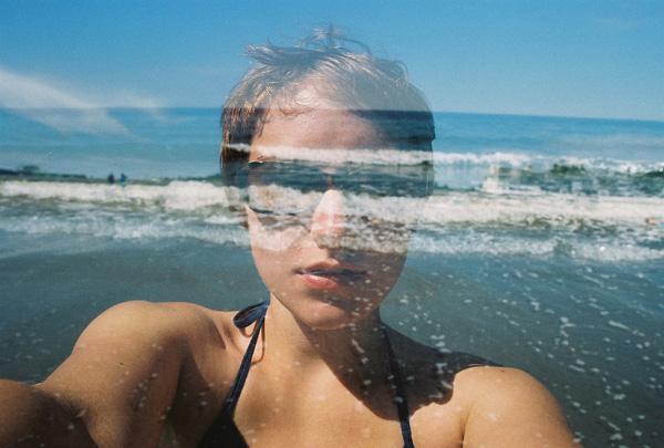 Explorative Photography by Ash LaRose