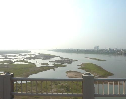 V-Route Hanoi-Lang Son (3)