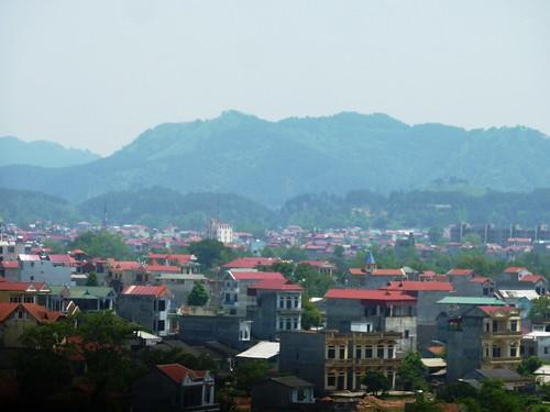 V-Lang Son-Pagode Tien-Gieng Tien (2)