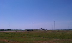 I-55 at I-69/I-269