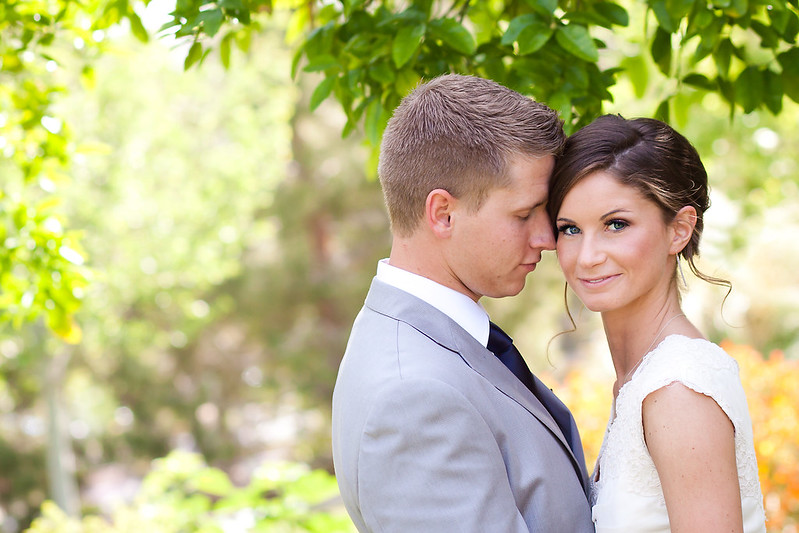 Julie and Lane Wedding-46