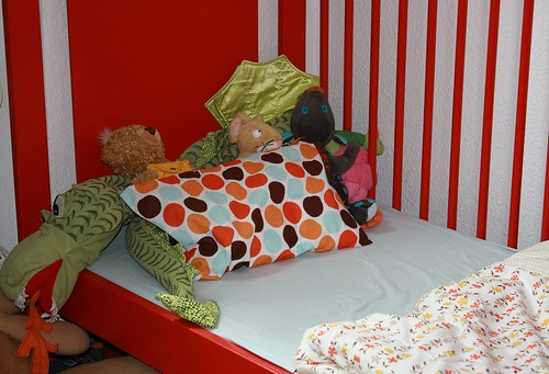 duvet_cover_kids_M
