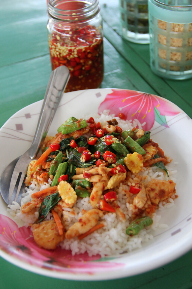 100 Thai Dishes To Eat In Bangkok The Ultimate Eating Guide