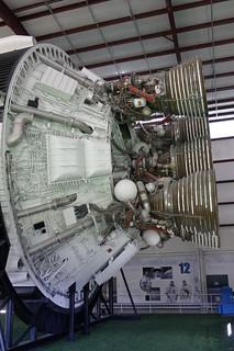 J-2 Engines