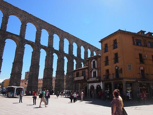 Segovia-11