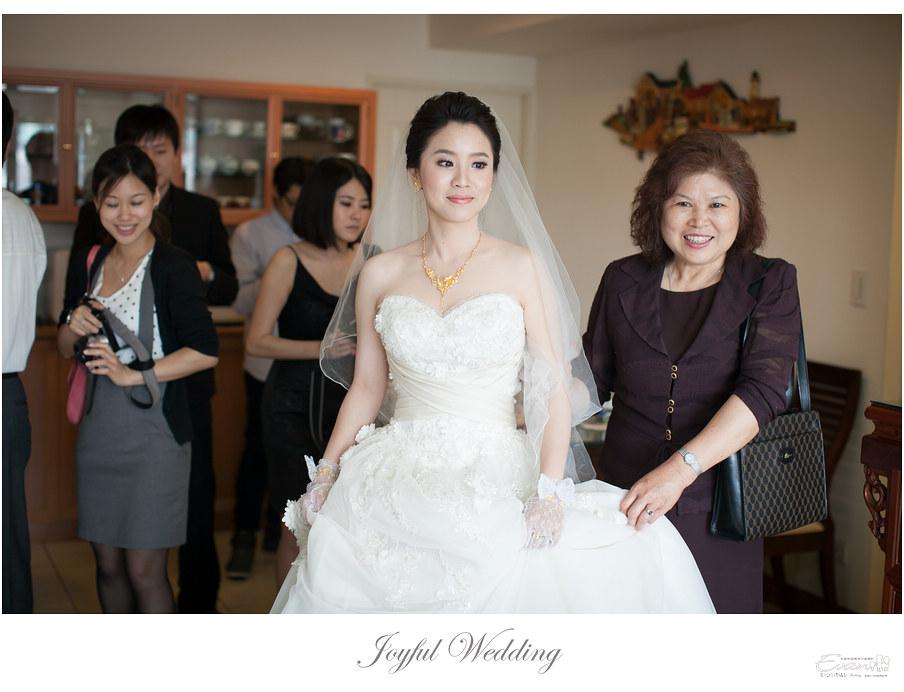 婚攝 小朱爸 徐州二號_0076