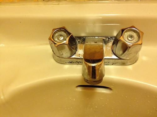portland faucet 1
