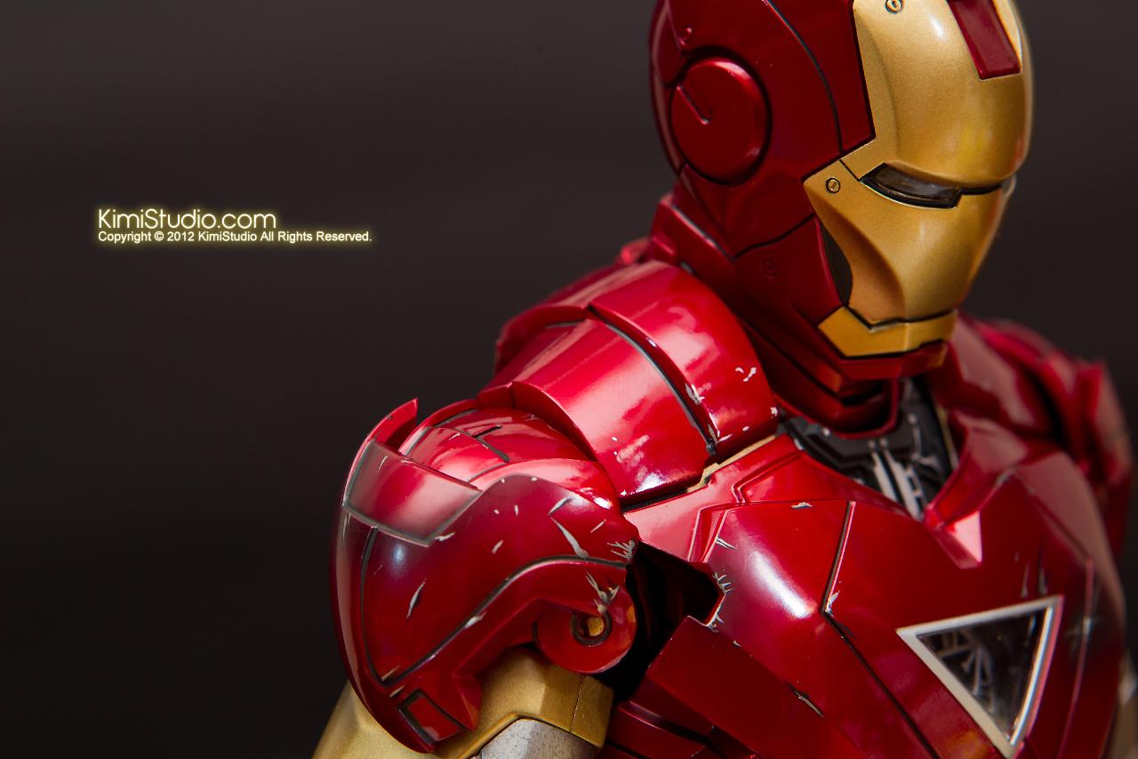 2012.05.10 Iron Man-013
