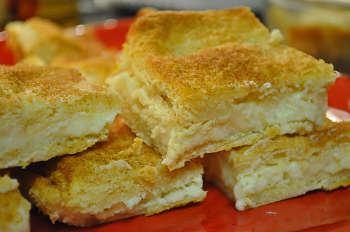 Mexican-Fiesta-02-Sopapilla-Cheesecake-Bars