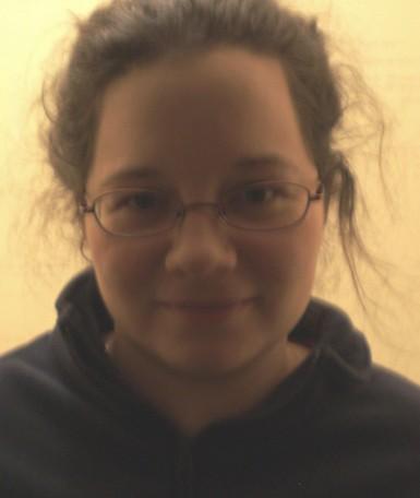 selfportrait2008