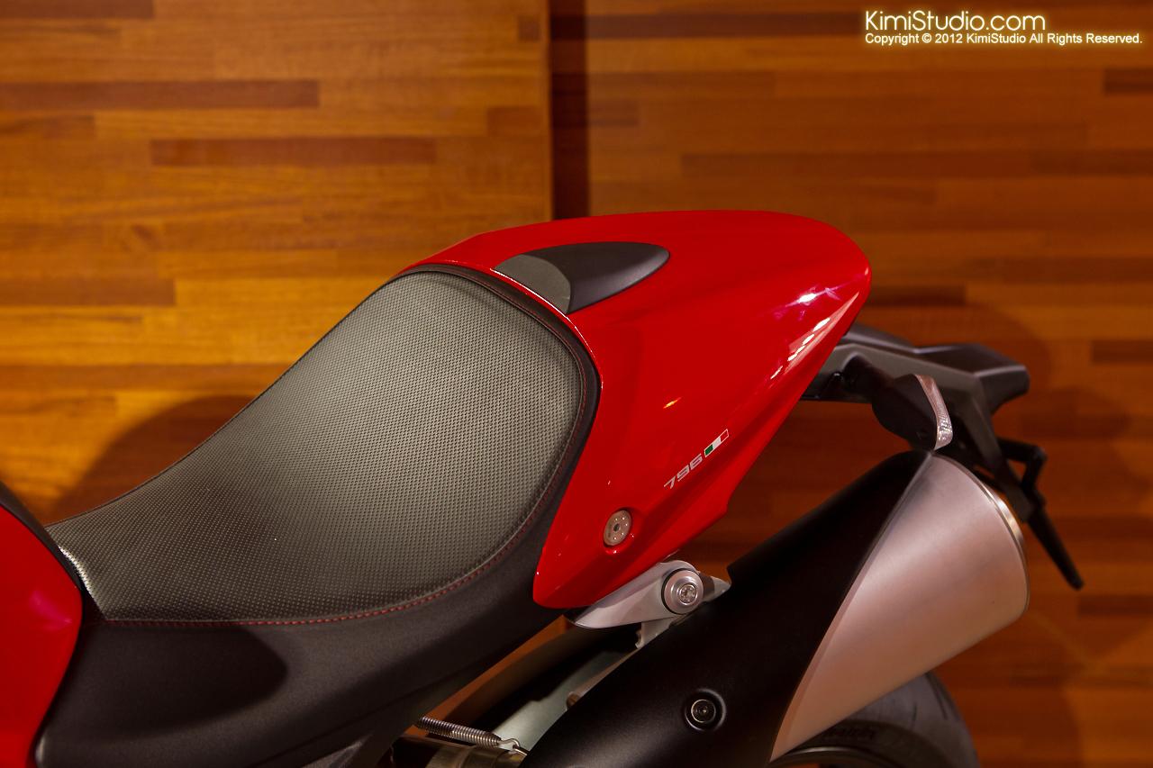 2011.07.26 Ducati-051