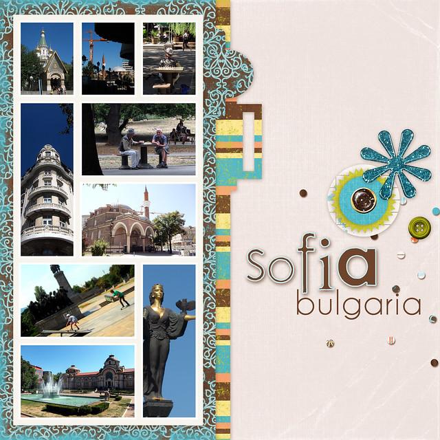 sofia04