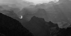 Navajo Overlook