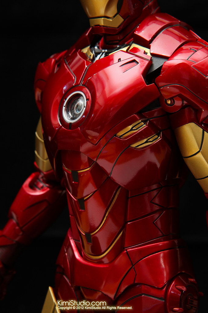 2012.05.10 Iron Man Mark IV-007