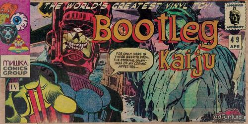 Bootleg_Galactus_header front
