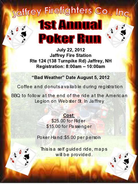 JFD Pokerrun.jpg