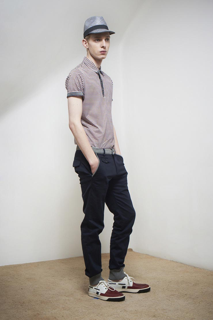 Thomas Penfound0109_Agcatton SS12(Official)