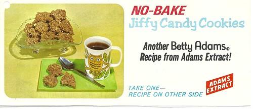 banana nut cake0002