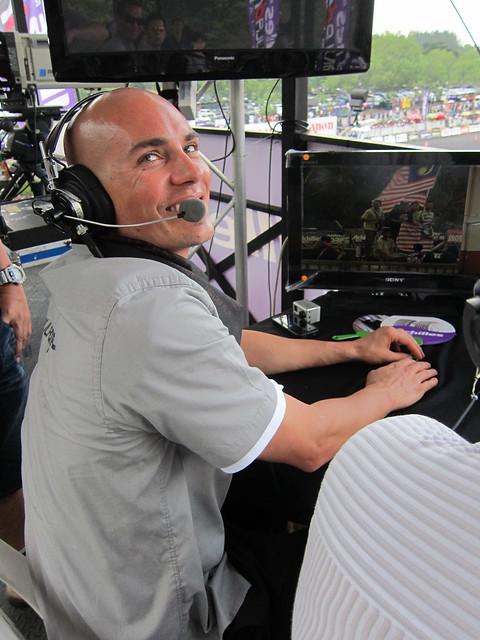 Formula drift Atlanta Malaysia 2012 053