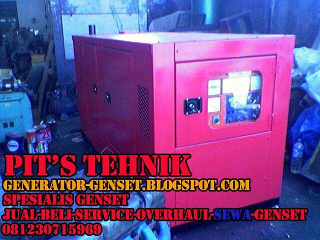 Jual-Beli-SEWA-Tukar-Tambah-Repair-Maintenance-Troubleshooting-Genset-Generator-Set-20-2000-kVA-DIJAMIN-Pits-Tehnik-sewa-genset-murah-bali- 130