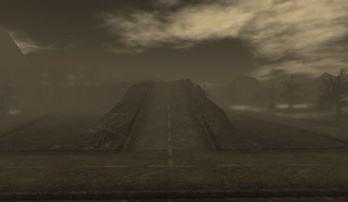 Darklands 2012 05 16_001